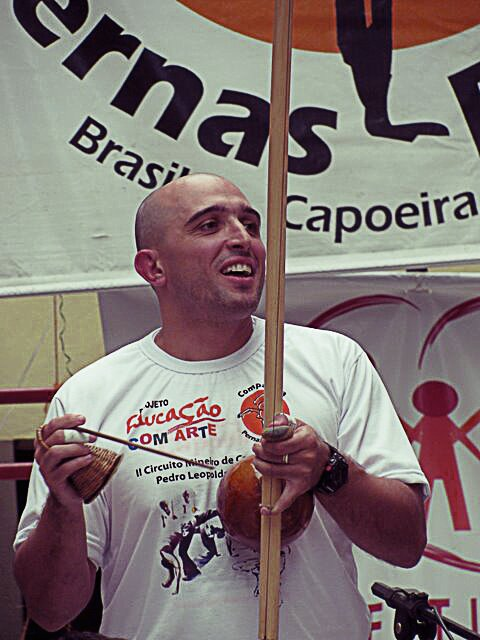 boca_de_peixe