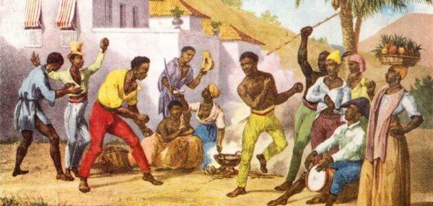 capoeira-sec-XIX