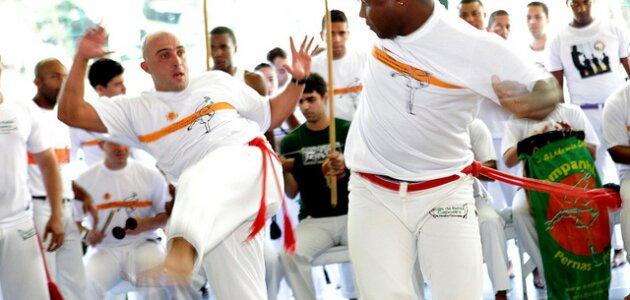 capoeira_jogo