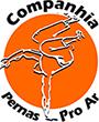 Capoeira Opole CPPA
