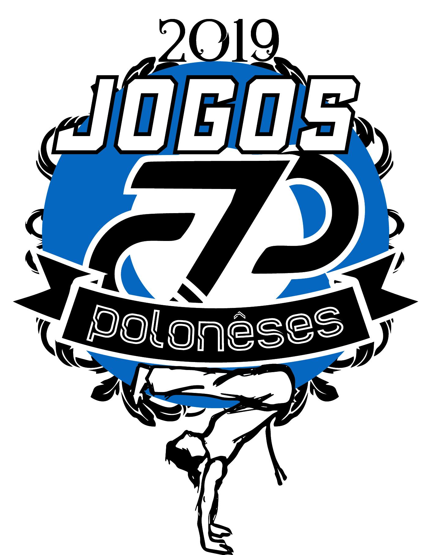Logo 7 Jogos Poloneses