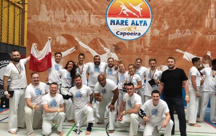 German Open 2019